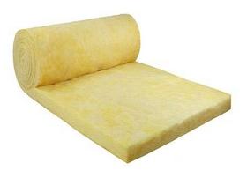 Forro de lã isolamento acústico