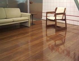 Empresa de instalação de piso vinílico
