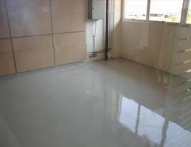 Instalação de piso paviflex em Guarulhos