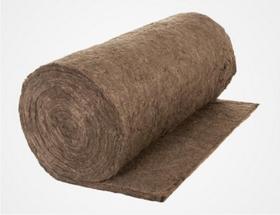 Lã de rocha preço