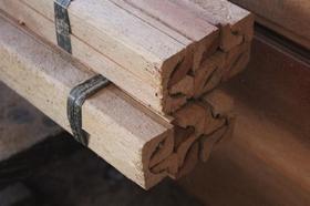 Lambris de madeira preço