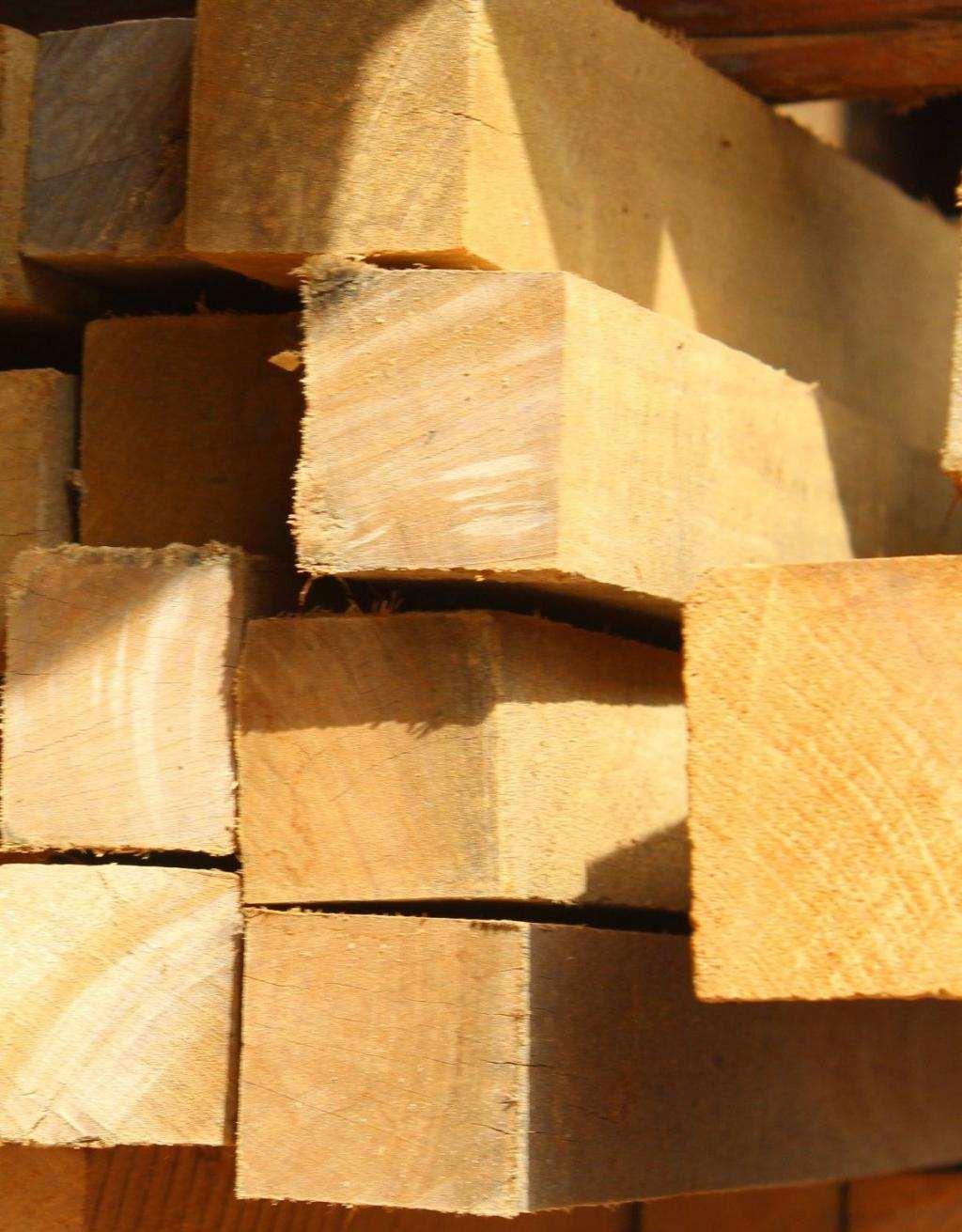 Tabeira de madeira preço